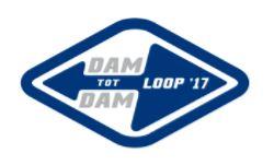 Voorbereiding Dam tot Dam 2017