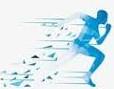 Duintraining voor sprinters en springers door Frank Hilberts
